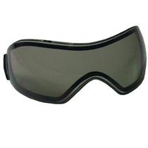 V-Force Grill Thermal Lens - Dark Smoke