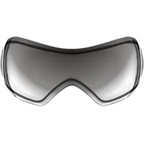 VForce Grill HDR Thermal Lens Quicksilver