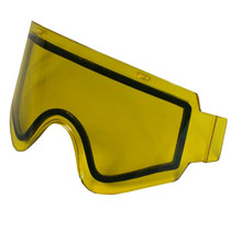 V-Force Armor Dual Pane Thermal Goggle Lens - Yellow