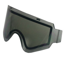 V-Force Armor Dual Pane Thermal Goggle Lens - Smoke