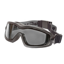 Valken Tactical V-TAC Sierra Airsoft Goggle Grey