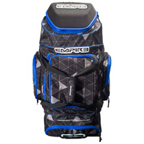 Empire 2016 XLT F6 Paintball Gear Bag