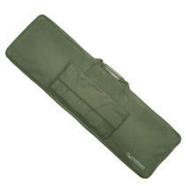 Valken Tactical 36 Inch Single Soft Gun Case Olive