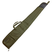 Valken Tactical Shotgun Bag 48 Inch Olive