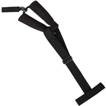 BT Tactical  Paintball Sling With Bungee