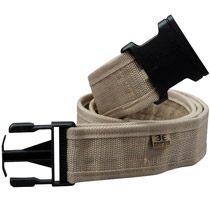 Empire BT Duty Belt Harness Tan