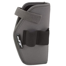 JT SplatMaster z100 Holster Grey