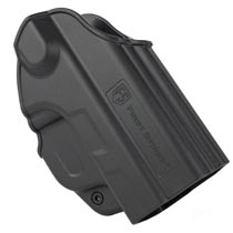 First Strike FSC Pistol Holster Black