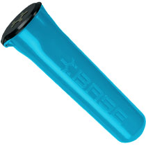 Base 150 Round Paintball Pod Cyan