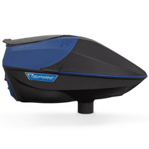 Virtue Spire iR Loader Blue Black