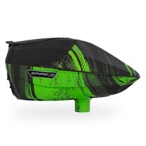 Virtue Spire iR Loader Graphic Lime