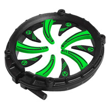 Virtue Crown 2 Halo Speed Feed Lime
