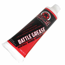 GI Sportz Grease 1oz