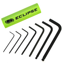 Eclipse Paintball Ego/Etek/Geo Tool Kit