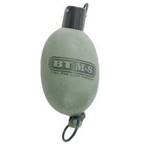 BT Paint Grenade M-8 Yellow Fill