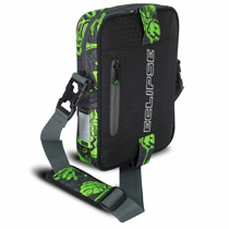 Eclipse Paintball GX Marker Pack Stretch Poison