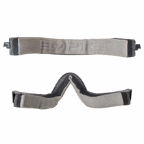 Empire EVS Goggle Replacement Foam