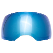 Empire EVS Thermal Goggle Lens Blue Mirror