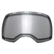 Empire EVS Thermal Goggle Lens Clear