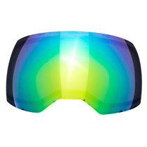 Empire EVS Thermal Goggle Lens Green Mirror