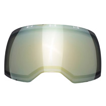 Empire EVS Thermal Goggle Lens HD Gold