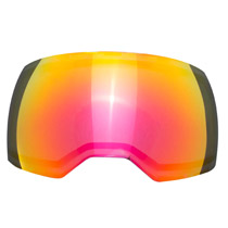 Empire EVS Thermal Goggle Lens Sunset Mirror