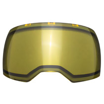 Empire EVS Thermal Goggle Lens Yellow
