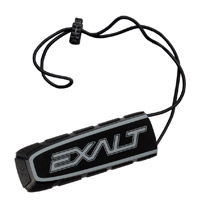 Exalt Bayonet Barrel Cover Black