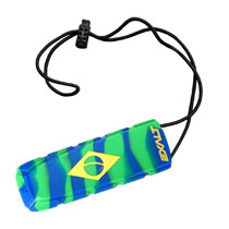 Exalt Bayonet Barrel Cover Brazil