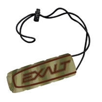 Exalt Bayonet Barrel Cover Camo