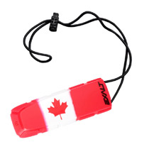 Exalt Bayonet Barrel Cover Canada Flag