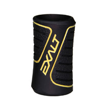 Exalt Regulator Grip Black/Gold