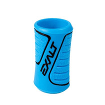 Exalt Regulator Grip Blue