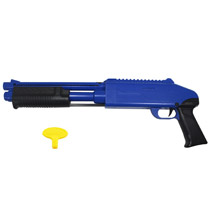 JT SplatMaster z200 .50 Caliber Shotgun Blue - Bulk Package