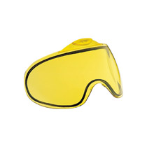 Proto Switch Lense Yellow Thermal