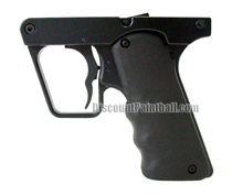 Empire BT Slice Electronic Trigger Frame