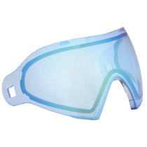Dye I4 I5 Thermal Goggle Lens Dyetanium Blue Flash
