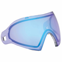 Dye I4 I5 Thermal Goggle Lens Dyetanium Blue Ice
