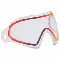 Dye I4 I5 Thermal Goggle Lens Dyetanium Clear Sunrise