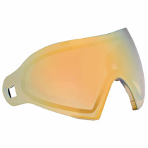 Dye I4 I5 Thermal Goggle Lens Dyetanium Faded Bronze Sunrise