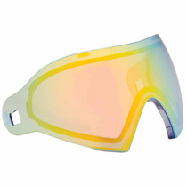Dye I4 I5 Thermal Goggle Lens Dyetanium Northern Lights
