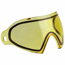 Dye I4 I5 Thermal Goggle Lens Yellow