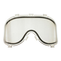 Extreme Range X-ray Goggle Thermal Lens Clear