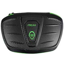 GOG Freak XL Soft Case For Barrel Inserts