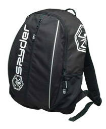 Kingman Spyder Backpack