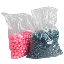 Paintballs 1000 Rounds - Colors will vary