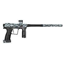 Planet Eclipse Etha 2 Paintball Marker HDE Urban