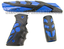 Smart Parts Ion Body Kit Razor Blue