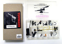 Tippmann A-5 Factory Parts Kit