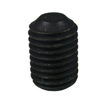 Tippmann A-5/98 Velocity Screw 02-22